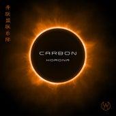Korona de Carbon