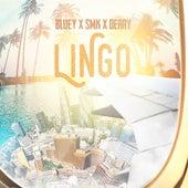 Lingo by Bluey