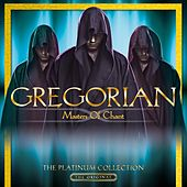 The Platinum Collection by Gregorian