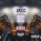 Flex by Kinvi