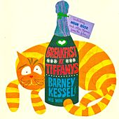 Bossa Nova And Breakfast At Tiffany's (Remastered) by Barney Kessel