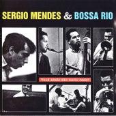 Bossa Rio! (Remastered) de Sergio Mendes