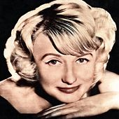 Soubrette Sings Broadway Hit Songs (Remastered) by Blossom Dearie