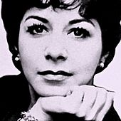 Let Me Call You Sweetheart (Remastered) de Timi Yuro