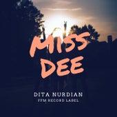 Miss Dee de Dita Nurdian