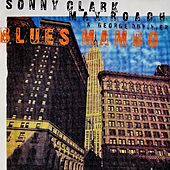 Blues Mambo (Remastered) de Sonny Clark