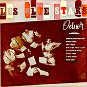 Avec Les Blue Stars (Remastered) by Blossom Dearie