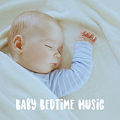 Baby Bedtime Music von Various Artists