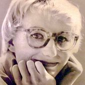 My Gentleman Friend (Remastered) by Blossom Dearie