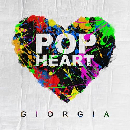 Stay by Giorgia
