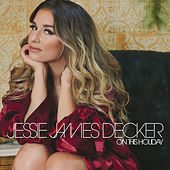 On This Holiday by Jessie James Decker