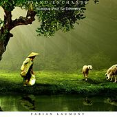 Piano enchanté (Musique pour se détendre) von Fabian Laumont