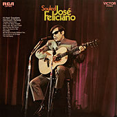 Souled by Jose Feliciano