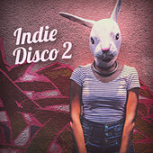 Indie Disco 2 by Various Artists
