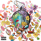 Future & Juice WRLD Present... WRLD ON DRUGS van Future & Juice WRLD