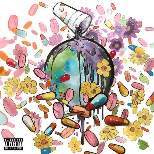 Future & Juice WRLD Present... WRLD ON DRUGS by Future & Juice WRLD