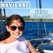 Navigare di Sofia Del Baldo