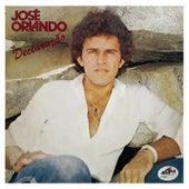 Declaração de Jose Orlando