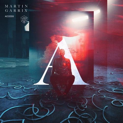 Access by Martin Garrix