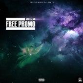 Free Promo by Mike Zan