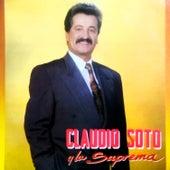 Claudio Soto y la Suprema de Claudio Soto
