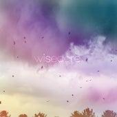 Wiseacre by Sideline