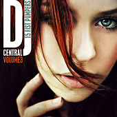 DJ Central Vol, 3 - Fist Pumpers by Various Artists