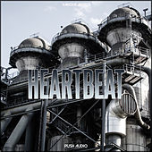 Heartbeat by Various