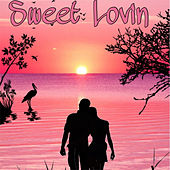 Sweet lovin von Dj Panda Boladao