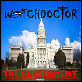 The Gubberment by Witchdoctor