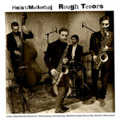 Rough Tenors by Rough Tenors