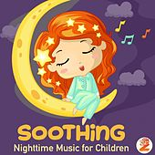 Soothing Nighttime Music for Children by Baby Lullabies
