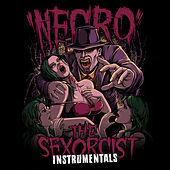 The Sexorcist: Instrumentals by Necro