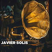 Classics de Javier Solis