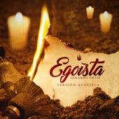Egoísta by Gerardo Ortiz