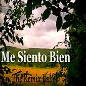 Me Siento Bien by Cristian Paduraru