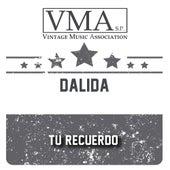Tu Recuerdo von Dalida