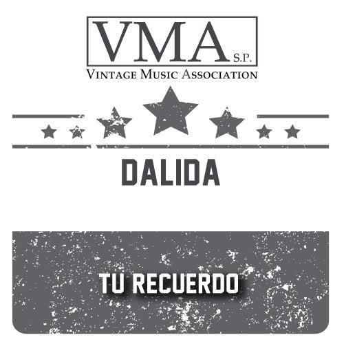 Tu Recuerdo by Dalida