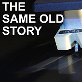 The Same Old Story de Geraldo & His Orchestra