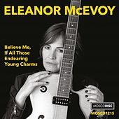Believe Me, If All Those Endearing Young Charms (Remix) by Eleanor McEvoy