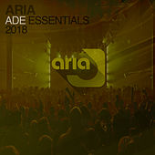 Aria ADE Essensials - EP von Various Artists