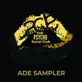 Ade Sampler - EP de Various Artists