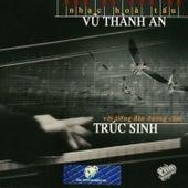 Hoa Tau Vu Thanh An van Various