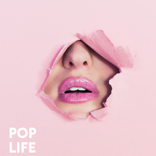 Pop Life by Various Artists