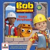017/Leos Prüfung von Bob der Baumeister