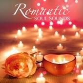 Romantic Soul Sounds by Various Artists
