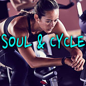 Soul & Cycle by Various Artists