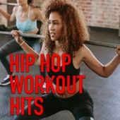 Hip Hop Workout Hits de Various Artists