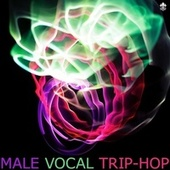 Male Vocal Trip-Hop by Various Artists