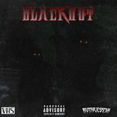 Blackout by Ruthless